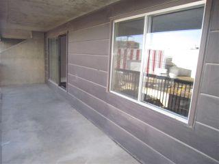 Photo 23: 211 12841 65 Street in Edmonton: Zone 02 Condo for sale : MLS®# E4212309