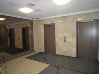 Photo 4: 211 12841 65 Street in Edmonton: Zone 02 Condo for sale : MLS®# E4212309