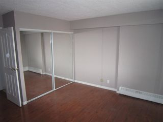 Photo 21: 211 12841 65 Street in Edmonton: Zone 02 Condo for sale : MLS®# E4212309