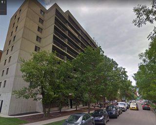 Photo 30: 211 12841 65 Street in Edmonton: Zone 02 Condo for sale : MLS®# E4212309