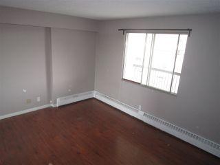 Photo 19: 211 12841 65 Street in Edmonton: Zone 02 Condo for sale : MLS®# E4212309