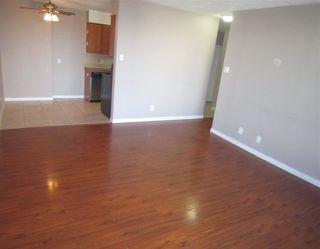 Photo 13: 211 12841 65 Street in Edmonton: Zone 02 Condo for sale : MLS®# E4212309
