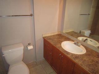 Photo 17: 211 12841 65 Street in Edmonton: Zone 02 Condo for sale : MLS®# E4212309