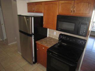 Photo 10: 211 12841 65 Street in Edmonton: Zone 02 Condo for sale : MLS®# E4212309
