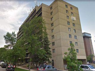 Photo 2: 211 12841 65 Street in Edmonton: Zone 02 Condo for sale : MLS®# E4212309