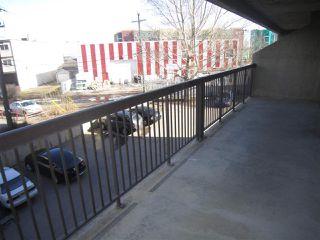 Photo 25: 211 12841 65 Street in Edmonton: Zone 02 Condo for sale : MLS®# E4212309