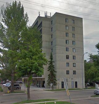 Photo 35: 211 12841 65 Street in Edmonton: Zone 02 Condo for sale : MLS®# E4212309