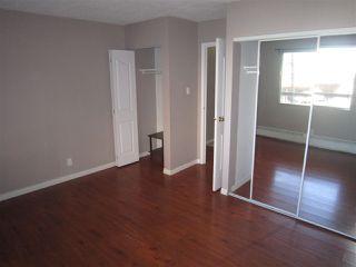 Photo 20: 211 12841 65 Street in Edmonton: Zone 02 Condo for sale : MLS®# E4212309