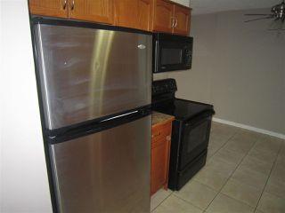 Photo 9: 211 12841 65 Street in Edmonton: Zone 02 Condo for sale : MLS®# E4212309