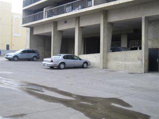 Photo 27: 211 12841 65 Street in Edmonton: Zone 02 Condo for sale : MLS®# E4212309