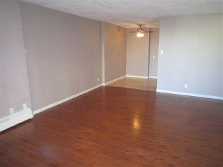 Photo 12: 211 12841 65 Street in Edmonton: Zone 02 Condo for sale : MLS®# E4212309