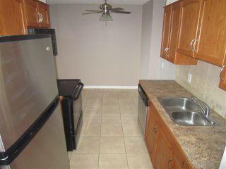 Photo 11: 211 12841 65 Street in Edmonton: Zone 02 Condo for sale : MLS®# E4212309