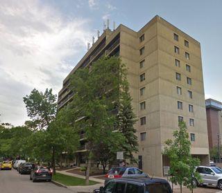 Photo 34: 211 12841 65 Street in Edmonton: Zone 02 Condo for sale : MLS®# E4212309