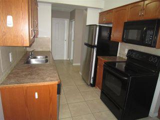 Photo 7: 211 12841 65 Street in Edmonton: Zone 02 Condo for sale : MLS®# E4212309