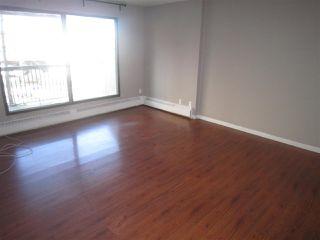 Photo 14: 211 12841 65 Street in Edmonton: Zone 02 Condo for sale : MLS®# E4212309