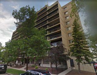 Photo 1: 211 12841 65 Street in Edmonton: Zone 02 Condo for sale : MLS®# E4212309
