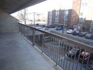 Photo 24: 211 12841 65 Street in Edmonton: Zone 02 Condo for sale : MLS®# E4212309