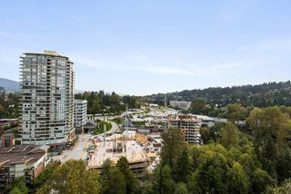"Photo 33: 1805 301 CAPILANO Road in Port Moody: Port Moody Centre Condo for sale in ""SUTER BROOK - THE RESIDENCES"" : MLS®# R2506104"