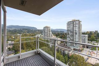 "Photo 31: 1805 301 CAPILANO Road in Port Moody: Port Moody Centre Condo for sale in ""SUTER BROOK - THE RESIDENCES"" : MLS®# R2506104"