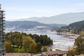 """Photo 18: 1805 301 CAPILANO Road in Port Moody: Port Moody Centre Condo for sale in """"SUTER BROOK - THE RESIDENCES"""" : MLS®# R2506104"""