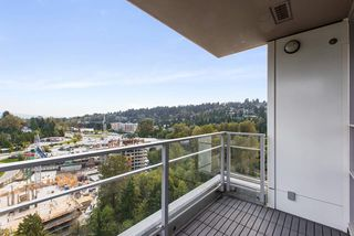 "Photo 32: 1805 301 CAPILANO Road in Port Moody: Port Moody Centre Condo for sale in ""SUTER BROOK - THE RESIDENCES"" : MLS®# R2506104"
