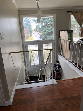 Photo 3: 15212 72 Street in Edmonton: Zone 02 House for sale : MLS®# E4217537