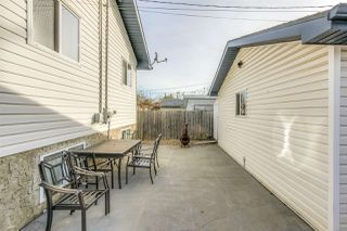 Photo 35: 4831 115 Avenue in Edmonton: Zone 23 House for sale : MLS®# E4218224