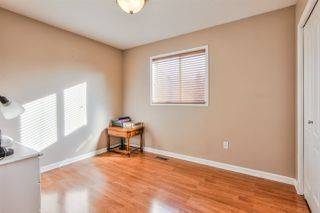 Photo 24: 4831 115 Avenue in Edmonton: Zone 23 House for sale : MLS®# E4218224