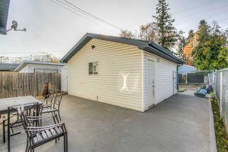 Photo 33: 4831 115 Avenue in Edmonton: Zone 23 House for sale : MLS®# E4218224