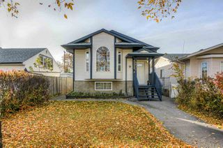Photo 2: 4831 115 Avenue in Edmonton: Zone 23 House for sale : MLS®# E4218224