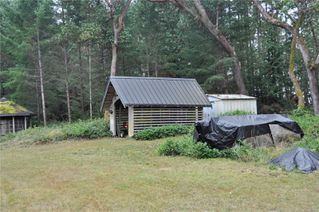 Photo 35: Lot A Selby Cove in : GI Prevost Island House for sale (Gulf Islands)  : MLS®# 859634