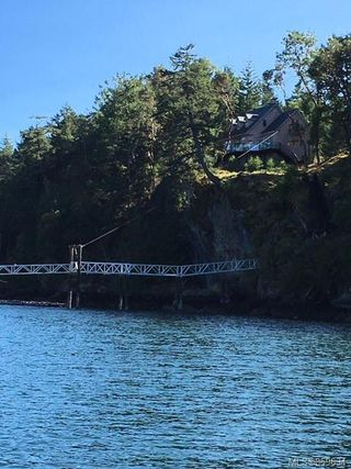 Photo 41: Lot A Selby Cove in : GI Prevost Island House for sale (Gulf Islands)  : MLS®# 859634