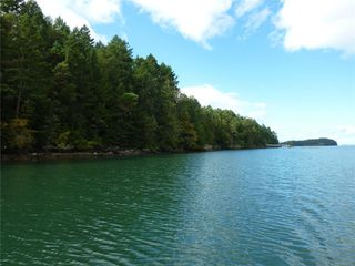 Photo 38: Lot A Selby Cove in : GI Prevost Island House for sale (Gulf Islands)  : MLS®# 859634