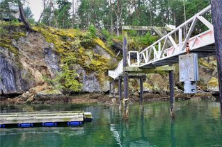 Photo 6: Lot A Selby Cove in : GI Prevost Island House for sale (Gulf Islands)  : MLS®# 859634
