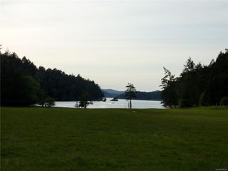Photo 48: Lot A Selby Cove in : GI Prevost Island House for sale (Gulf Islands)  : MLS®# 859634