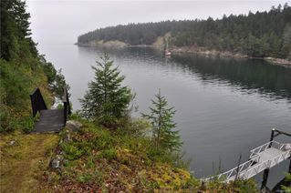 Photo 39: Lot A Selby Cove in : GI Prevost Island House for sale (Gulf Islands)  : MLS®# 859634