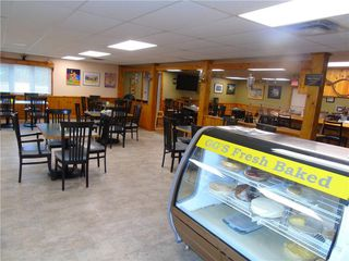 Photo 6: 14957 #540 Highway in Evansville: Business for sale : MLS®# H4092868