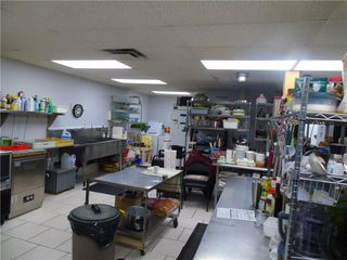 Photo 11: 14957 #540 Highway in Evansville: Business for sale : MLS®# H4092868