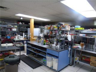 Photo 9: 14957 #540 Highway in Evansville: Business for sale : MLS®# H4092868