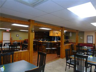Photo 4: 14957 #540 Highway in Evansville: Business for sale : MLS®# H4092868