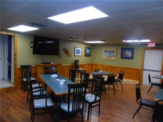 Photo 5: 14957 #540 Highway in Evansville: Business for sale : MLS®# H4092868