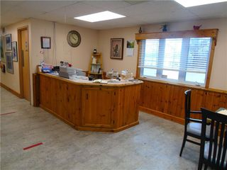 Photo 7: 14957 #540 Highway in Evansville: Business for sale : MLS®# H4092868