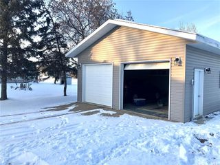 Photo 22: 1111 99th Avenue in Tisdale: Residential for sale : MLS®# SK833865