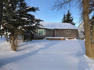Photo 2: 1111 99th Avenue in Tisdale: Residential for sale : MLS®# SK833865
