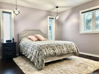 Photo 10: 1111 99th Avenue in Tisdale: Residential for sale : MLS®# SK833865