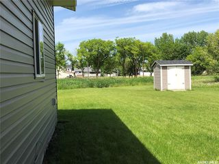 Photo 34: 1111 99th Avenue in Tisdale: Residential for sale : MLS®# SK833865