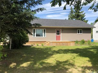 Photo 31: 1111 99th Avenue in Tisdale: Residential for sale : MLS®# SK833865