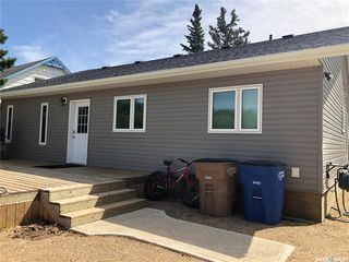 Photo 35: 1111 99th Avenue in Tisdale: Residential for sale : MLS®# SK833865