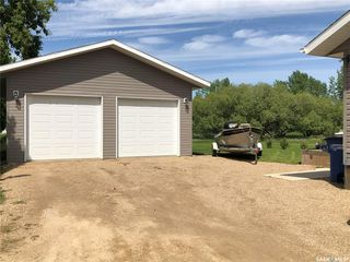 Photo 36: 1111 99th Avenue in Tisdale: Residential for sale : MLS®# SK833865