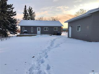 Photo 26: 1111 99th Avenue in Tisdale: Residential for sale : MLS®# SK833865